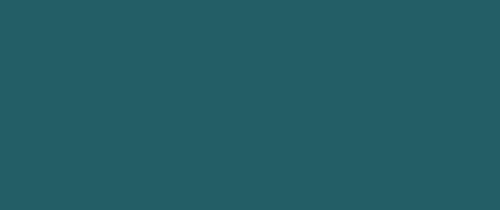 Danish Care Center logo. Located in Atascadero, CA.